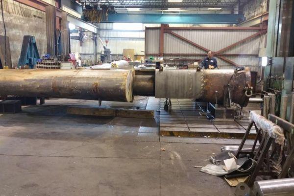 rudder-repair-4-10FECDF90-5E0A-BC28-3D23-C1BA074A733B.jpg