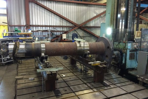 rudder-repair-514BA3796-F66D-E502-3CB9-1D085A39E7F5.jpg