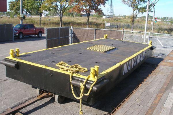 barge3592060D-F8DD-6AEE-ED26-7FD5A24BFAA1.jpg