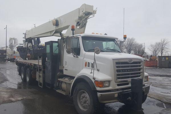 boom-truck6A935CBF-C7C3-5AB8-FC4C-274EB6339F4B.jpg