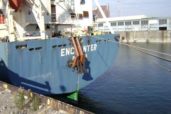 stern-anchor1D992373-8467-3C79-D5C4-0DF607EF7F56.jpg