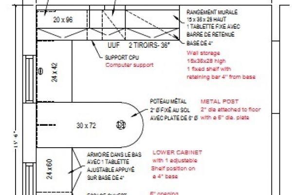 401-161A2121B-9F21-8C5F-D4EF-1AF0D3AC88A3.jpg