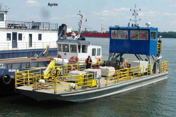 apres-bateau-de-travailB7D2260D-887C-EC76-FE1C-38EAEE089959.jpg