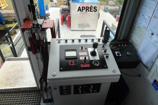 apres-1F0E0409D-D0BE-929A-8B3C-FCD8252918C2.jpg