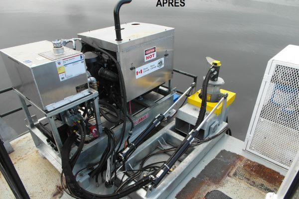 apres-2C58C3D6D-54E5-E591-CB85-03030475AE45.jpg