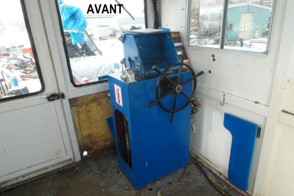avant-16A364F93-B815-1BF6-48C0-B85DA7F9CA4C.jpg
