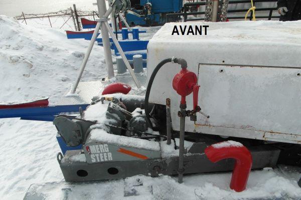 avant-251EDD7BC-7BE7-4ED8-472E-F0140D0C142A.jpg