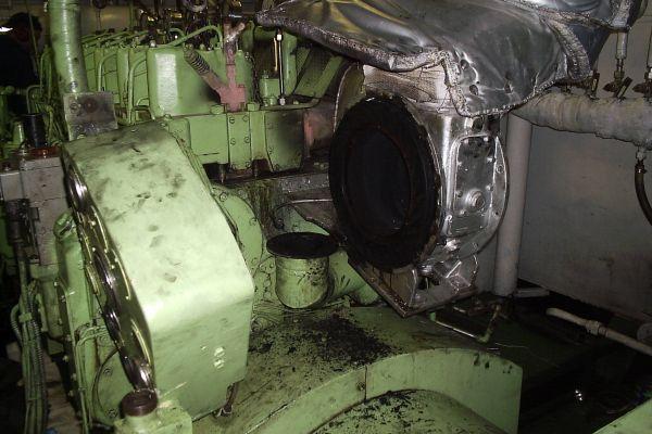 turbo-11ACDC14A-E6DF-CE10-40FC-B3C0691F6A75.jpg