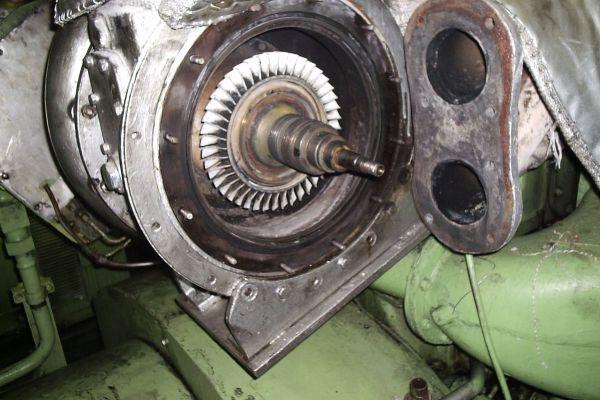 turbo-27C1AB0A2-D698-3655-9D57-45327C465084.jpg