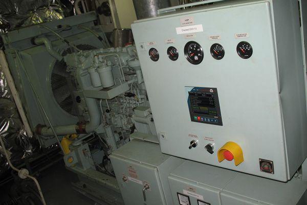 eclectricity-1A25256AC-F6AA-FC96-0A55-31BC9180B5FD.jpg