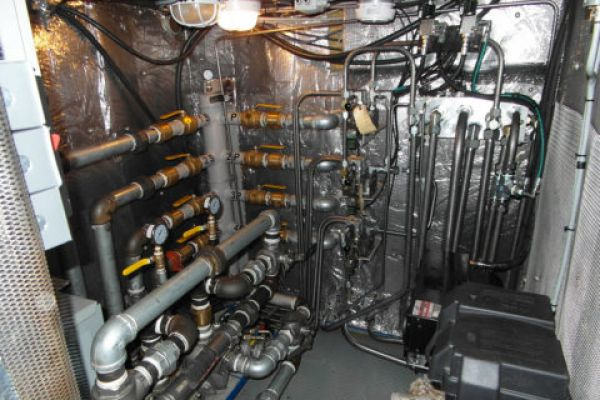 tuyauterie-1-1-1-e15271041537977703B79A-D75D-7F45-6FA8-36B6A5C57AD4.jpg