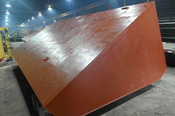 barge-modulaire-3408514D9-C7B1-C9DF-3247-51B1B5263B93.jpg