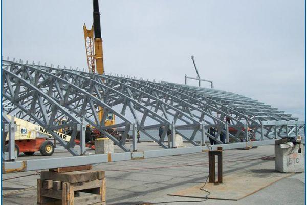 toit-pour-barge-24600EDDE-C719-5CFB-148B-2A0F4FECC3A2.jpg