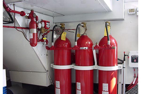 life-saving-20C798AF4-8B5F-F212-DF75-A15395619902.jpg